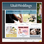 Utah Weddings